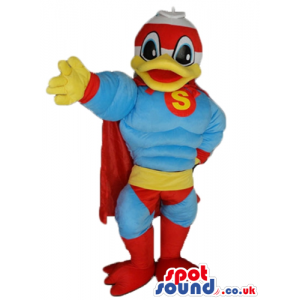 Fantastic Iron Man Character Baby Size Halloween Costume  sc 1 st  SpotSound UK & Buy Mascots Costumes in UK - Fantastic Iron Man Character Baby Size ...