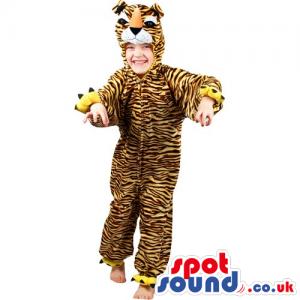 buy mascots costumes in uk patrick starfish sponge bob square
