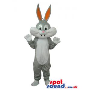 Popular Bugs Bunny Character Children'S Cartoon Mascot - Custom