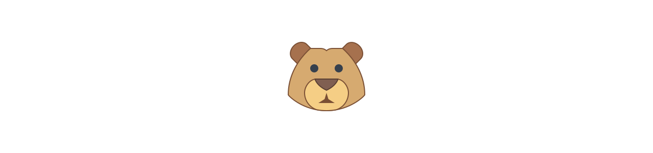 Buy Mascots - SPOTSOUND UK -  Animal mascots of