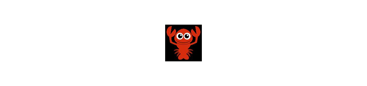 Buy Mascots - SPOTSOUND UK - Mascots