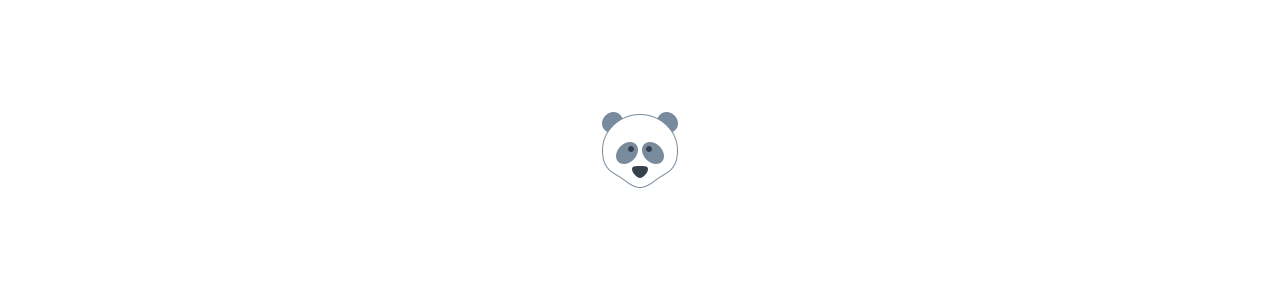 Buy Mascots - SPOTSOUND UK -  Jungle animal