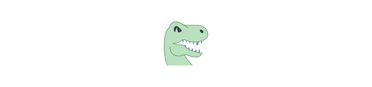 Buy Mascots - SPOTSOUND UK -  Mascots dinosaur