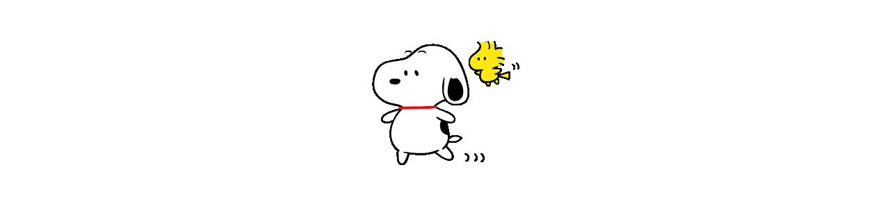 Buy Mascots - SPOTSOUND UK -  Mascots Snoopy