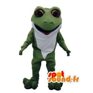 Mascotte du jour chez SPOTSOUND: Mascotte de grenouille verte en peluche - Costume de grenouille . Découvrez les mascottes @spotsound_mascots #mascotte #mascottes #marketing #costume #spotsound #personalisé #streetmarketing #guerillamarketing #publicité . Lien: https://www.spotsound.fr/fr/3019-mascotte-de-grenouille-verte-en-peluche-costume-de-grenouille.html