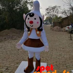 🎄 Prépare the #winter #season with our #leprechaun #mascots #costumes 😁😍🤡 #mascotas #mascota #mascots #amascoteria #amascot #amascote #amascoteeditora #amascoteévc👑 #mascotbooks #mascotbear #mascotbhinbhin #mascotbranding  #bmascot #bmascotte #bmascotland #mascotcostumes #mascotcity #mascotchallenge #mascotcosplay #cmascotasmundiales #cmascota #cmascoteramundial #cmascotasfelices #cmascottons #mascotdesigner