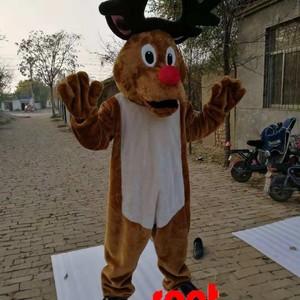 🎄 Prépare the #winter #season with our #moose #mascots #costumes 😁😍🤡 #mascotas #mascota #mascots #amascoteria #amascot #amascote #amascoteeditora #amascoteévc👑 #mascotbooks #mascotbear #mascotbhinbhin #mascotbranding  #bmascot #bmascotte #bmascotland #mascotcostumes #mascotcity #mascotchallenge #mascotcosplay #cmascotasmundiales #cmascota #cmascoteramundial #cmascotasfelices #cmascottons #mascotdesigner